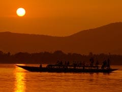 China Plans World's Longest Tunnel To Divert Brahmaputra Water: Report