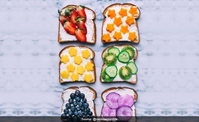 breadas