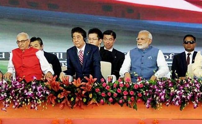 बुलेट ट्रेन से भारत को क्या होगा लाभ?