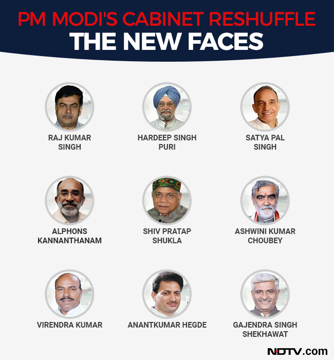 cabinet new ministers gfx 650