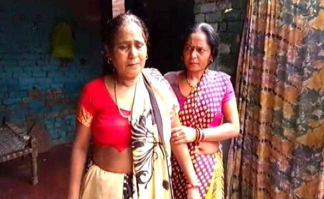 मध्य प्रदेश: बछड़े की मौत पर पंचायत ने सुनाया बुजुर्ग महिला को गांव से बाहर भीख मांगकर गंगा स्नान का फरमान