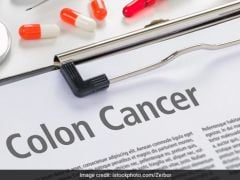 Consuming Whole Grains Regularly May Keep Colon Cancer at Bay:  Study
