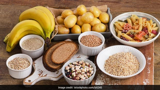 Are You Eating Enough Carbs? Watch Out For These Signs Of Carbohydrate Deficiency