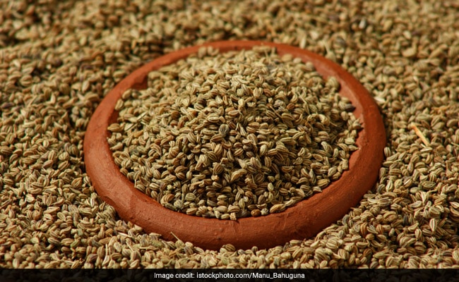 Ajwain Can Help Cut Belly Fat Post Delivery: Health Benefits