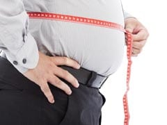 Are You Fat Or Just Bloated? Know The Difference Between Weight Gain And Bloating