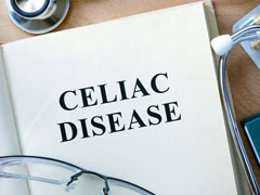 Scientists Discover Another Reason For Celiac Disease Besides Genetics