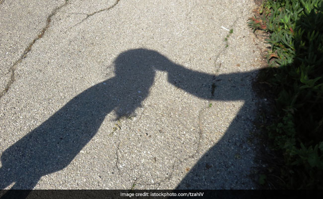 In Madhya Pradesh, 7-Year-Old Raped, Thrashed, Left To Die