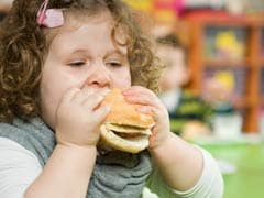 Do You Know What Is Making Your Child Obese?