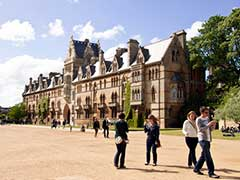 Oxford University Raises $1 Billion Via Bonds, Biggest From A Varsity In The World