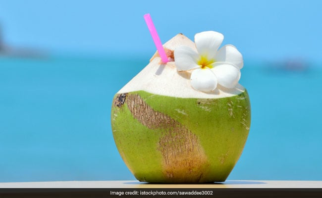 Diabetes: Is Coconut Water Good For Managing Blood Sugar Levels?