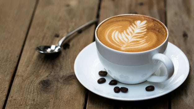 How Many Cups of Coffee Should You Drink Daily? We Find Out!