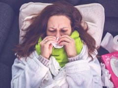 Celebrity Nutritionist Nmami Agarwal Shares Tips To Keep The Cold And Flu Away This Season