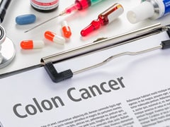 Colorectal Cancer: Symptoms, Risk Factors, Treatment And Much More