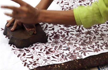 Creation: Craft Arts