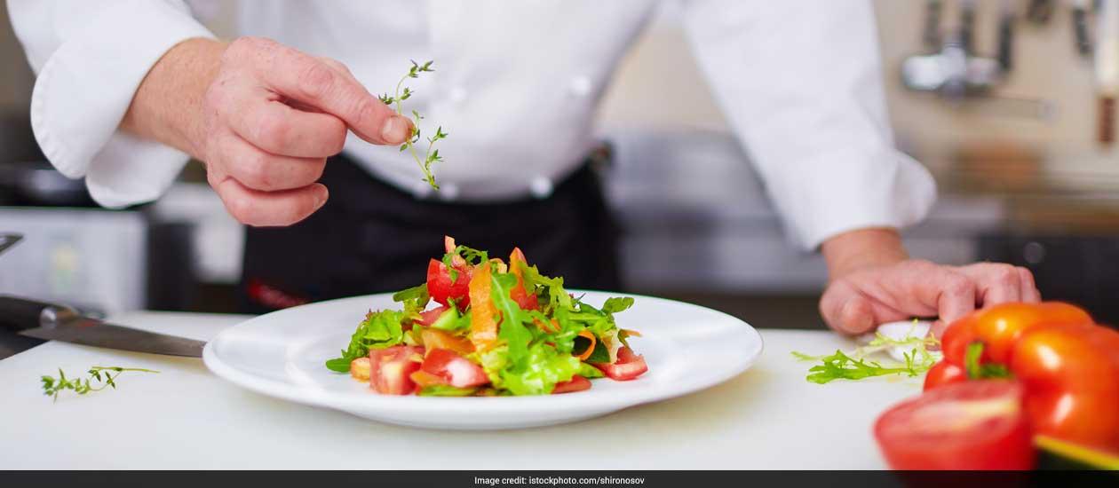 Sensation: Culinary Arts