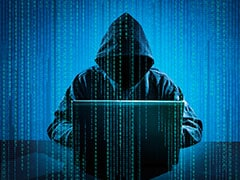All Police Stations In Hyderabad To Get Cyber Crime Wing