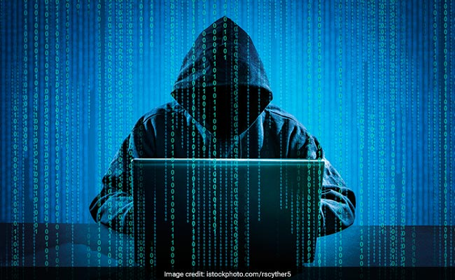 No Locky Ransomware Attack Incidents In India: Trend Micro