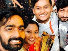 <I>Dance Plus 3</i> Winner Bir Radha Sherpa: 'Thank You For All The Love'
