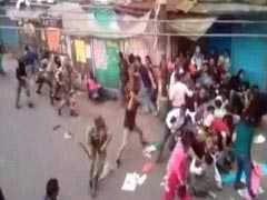 दार्जिलिंग में हुई आगजनी और हिंसा के आरोप में जीजेएम के तीन सदस्य गुड़गांव से गिरफ्तार
