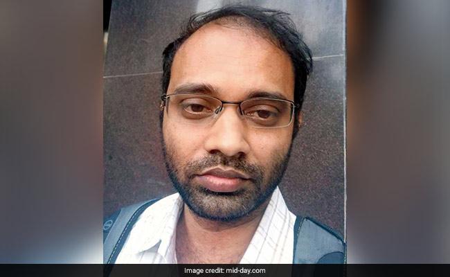 Card Fraud: Man Loses Rs 87,000 After Swiping At Pune-Mumbai Toll Plaza