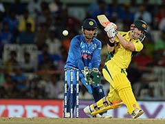 When And Where To Watch, Today's Match, India vs Australia 2nd ODI, Live Coverage On TV, Live Streaming Online