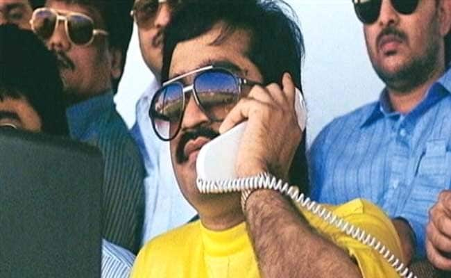 Explain How Dawood Ibrahim's Wife Visited Mumbai Undetected: Congress To Centre