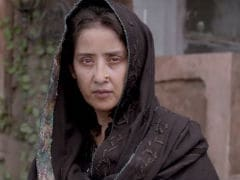 Manisha Koirala's <I>Dear Maya</I> Was Promised 400-500 Screens But Got Only 180, Says Director