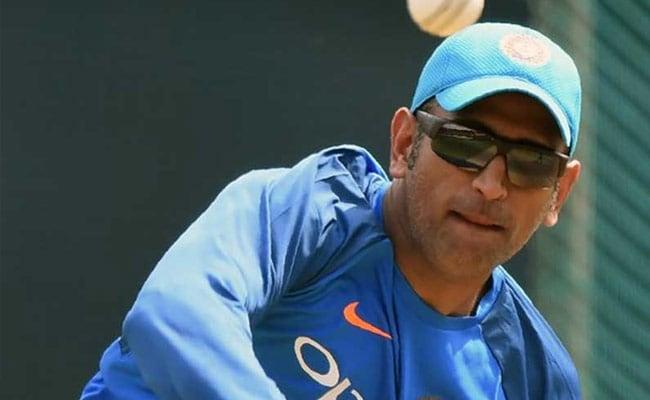 IND vs AUS: टीम इंडिया को मिला एक और 'मिस्ट्री' स्पिनर, गेंदबाजी देख हो जाएंगे चकित
