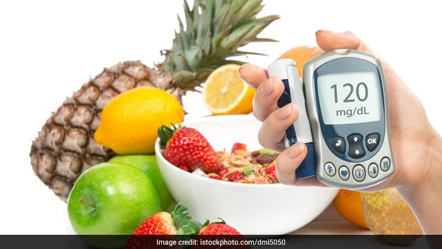 How To Control Diabetes Naturally: 5 Remedies To Manage Your Sugar Levels