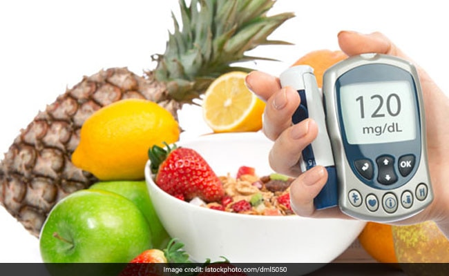 FDA Approves Continuous Glucose Monitoring Device Not