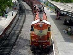 Over 89,000 Vacancies Open In Indian Railways; Check Details Here