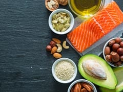 High-Protein Diet: How Much is Enough?
