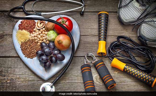 Healthy Diet Plan Can Save Kidney Patients, Tips To Manage Kidney Stones