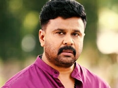 On Actor Dileep's Plea For CBI Probe, Court Sends Notice To Government