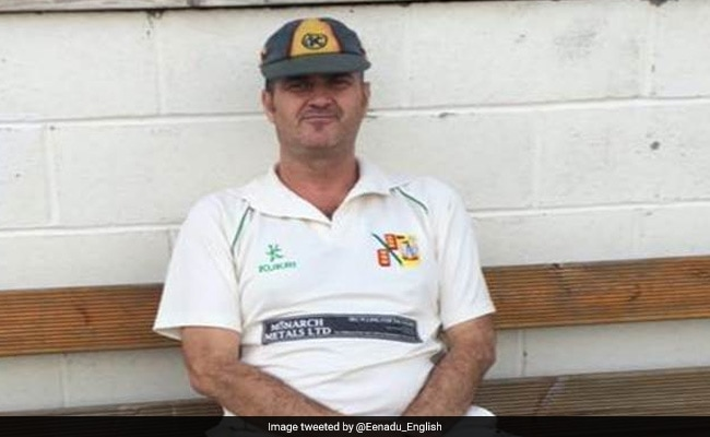 शर्मनाक: इस क्रिकेटर ने एक ही महिला के साथ किया 150 बार बलात्कार, पढ़ें क्या बोला कोर्ट