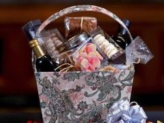 5 Quirky Diwali Gift Hampers to Impress Your Friends and Family