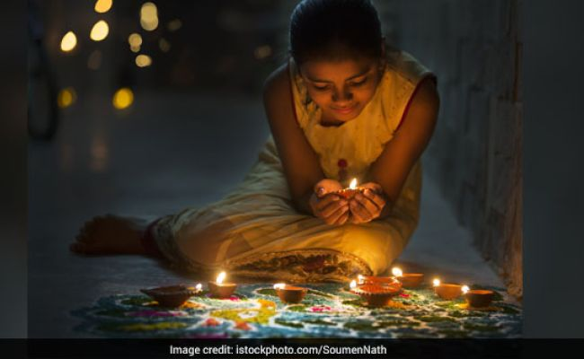 West Bengal Pollution Control Board To Hold Workshops In School Ahead Of Diwali