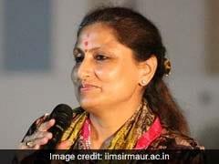 IIM Sirmaur Celebrates Second Anniversary