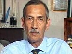 Exclusive: सर्जिकल स्ट्राइक के हीरो लेफ्टिनेंट जनरल हुडा ने NDTV को बताई उस दिन की दास्तान