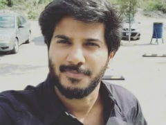 Dulquer Salmaan Is A 'Really Good Performer,' Says His Next Co-star
