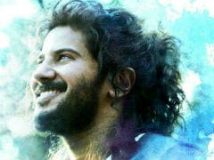 <i>Solo</i>: Why Dulquer Salmaan Is 'Afraid' To Do Commercial Films
