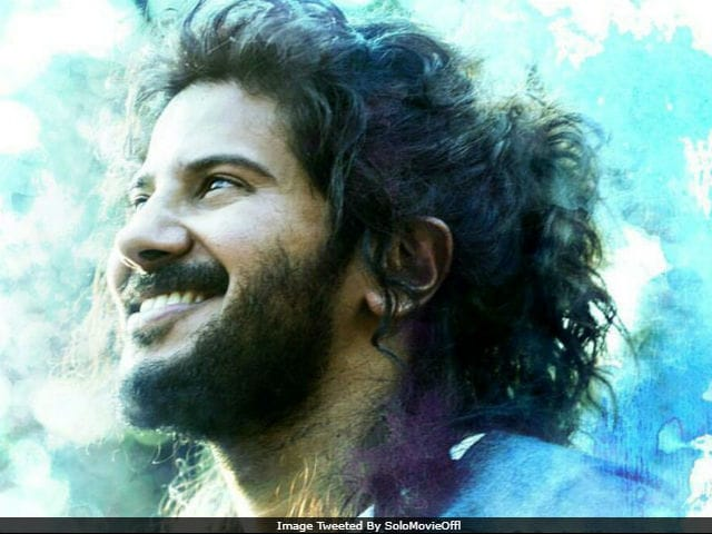 Solo: Why Dulquer Salmaan Is 'Afraid' To Do Commercial Films
