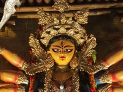 Dussehra 2018: Dasara and Vijayadashmi Today, Puja Time, Significance, and Foods To Celebrate With