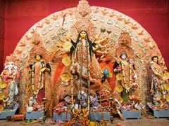 'पालनपीठ' के रूप में प्रसिद्ध है गया का मां मंगलागौरी मंदिर, नवरात्र में लगता है भक्तों का तांता