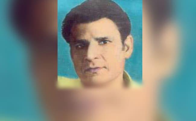 दुष्यंत कुमार की स्मृति में : साधारण जन-जीवन की असाधारण शायरी