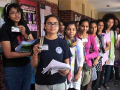 DUSU Elections: As Voting Begins, Here Are The Poll Promises Being Made
