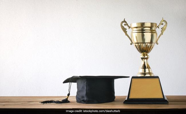 Times Higher Education Awards 2017 Shortlist Revealed; Award Ceremony On November 30