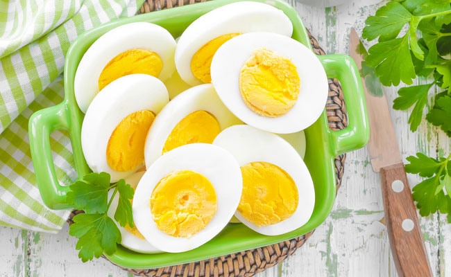 Eggs Benefits And Side Effects: Do You Want To Know, What Are The Benefits And Disadvantages Of Eating Eggs Daily? Here Are Some Reasons