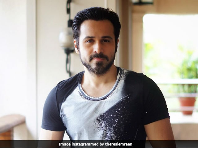 Here's Why Emraan Hashmi Won't Be Part Of Raaz, Jannat, Murder Films