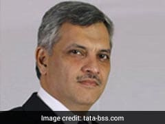Tata Sons Appoints Eruch N Kapadia As CFO